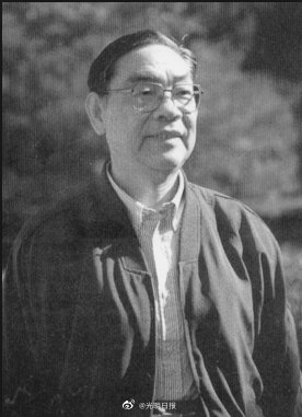 长江水利建设奠基人、水利专家文伏波院士逝世 享年96岁图片