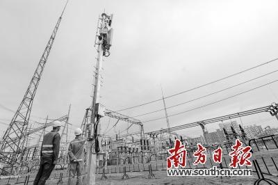 广东9月规上工业增加值增8.3%创2020年新高
