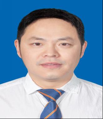 中国电科38所副所长王亚青任江西鹰潭市委常委、副市长