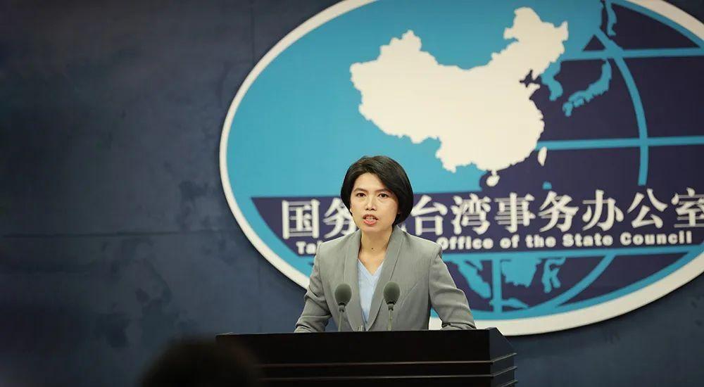 不知道台北故宫博物院文物怎么来的?为台湾青少年痛心!