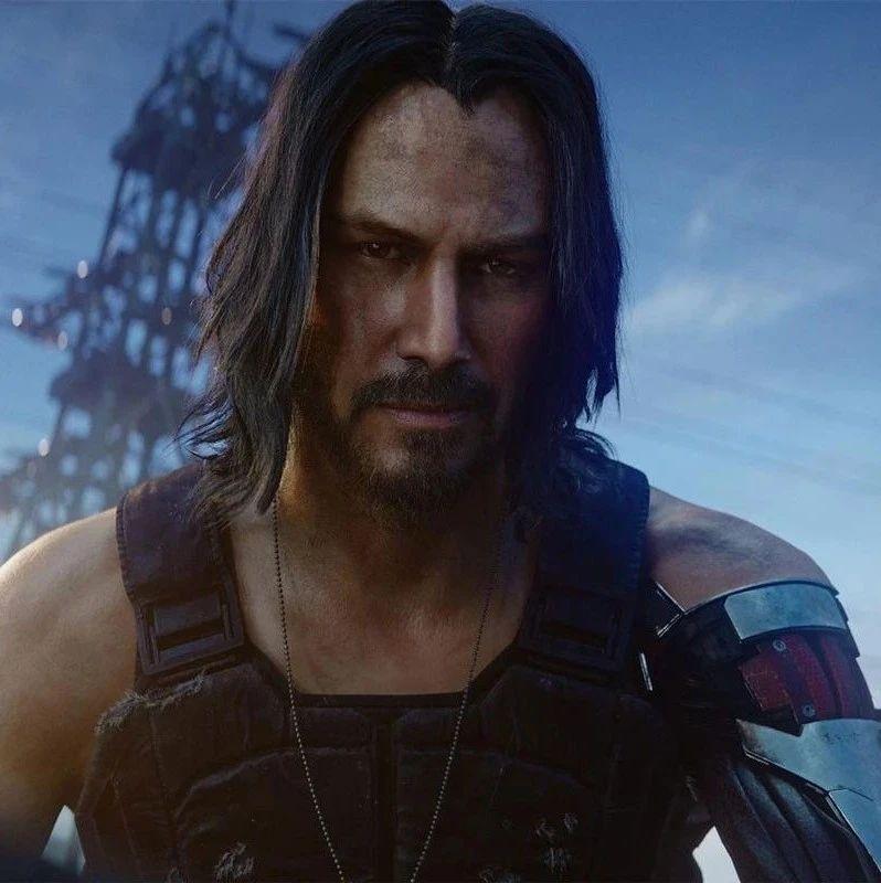 潮流   科幻电玩大作《Cyberpunk 2077》宣布再次延期发布