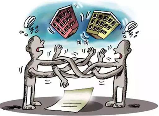 日喀则140万元的住房能贷多少?140万元的住房公积金能贷多少?