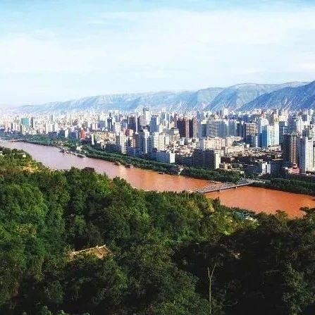 """辉煌""""十三五""""·城市发展巡礼丨打造城市生态屏障 多角度发力建设""""精致两山"""""""