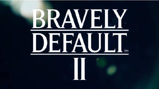 《勇气默示录2》发售日正式决定于2021年2月26日……