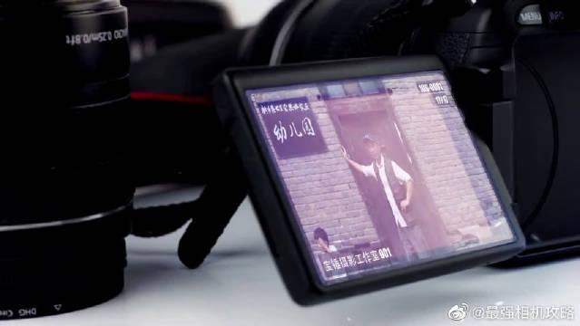 新乡市宝锤摄影摄像工作室,相机推荐来啦!
