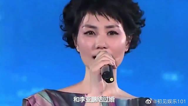 黑豹乐队的键盘手,初恋是谢霆锋最爱,妻子是《小欢喜》刘静