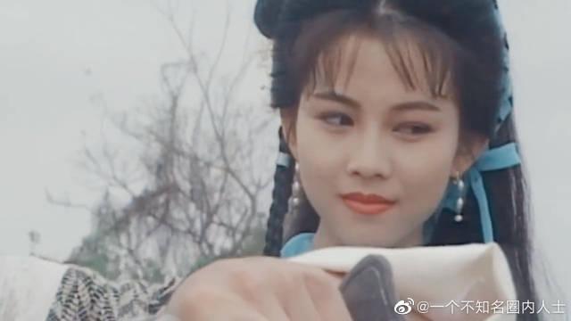 蔡少芬×黄奕×宋丹丹×范琼丹×赵薇×李绮红