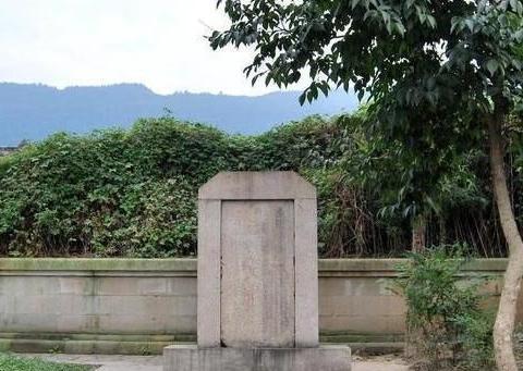 四川除了阆中古城,这座位于女皇故里的古城,历史文化底蕴也丰富