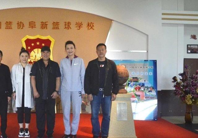 曾带队获得92个世界冠军,前国羽总教练李永波近况如何?