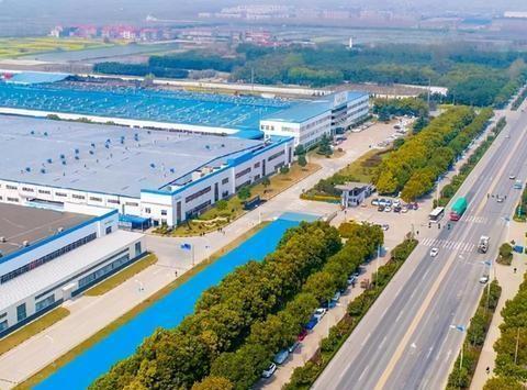 荆州规模最大的楼盘,时隔6年后终于启动二期,带动城东片区发展