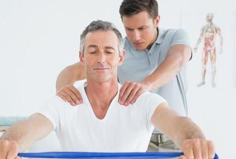 坚持锻炼和不锻炼的区别在哪?中老年人如何选择锻炼方式?别偷懒