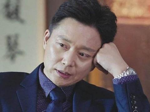 娱乐圈最低调的实力演员,出道15年没红,搭档靳东后火了