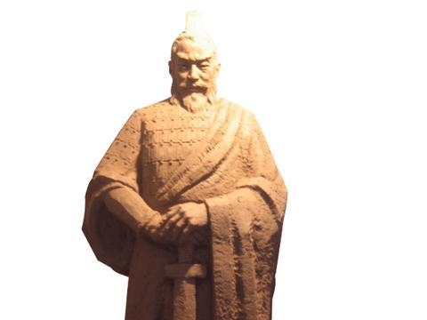 西域从张骞出使到设置西域都护的近八十年间不断游走于汉匈之间