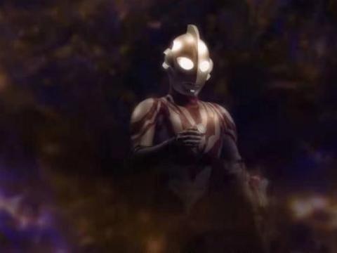 银河格斗2:利布特和赛罗一样都是主角,不愧是导演的亲儿子!