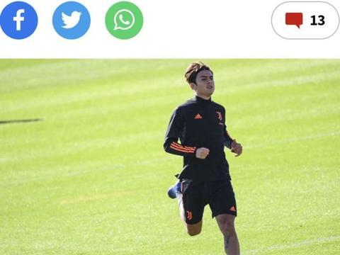 曝皇马明年1月求购意甲MVP!愿用两大名将当筹码送去尤文