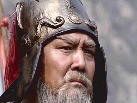 黄忠魏延互不服气,如果真的交手,谁的胜算更大