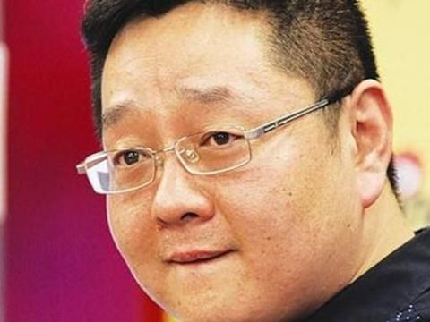 张绍刚又翻车,吐槽金晨,被集体炮轰直男癌,人缘差是有原因的