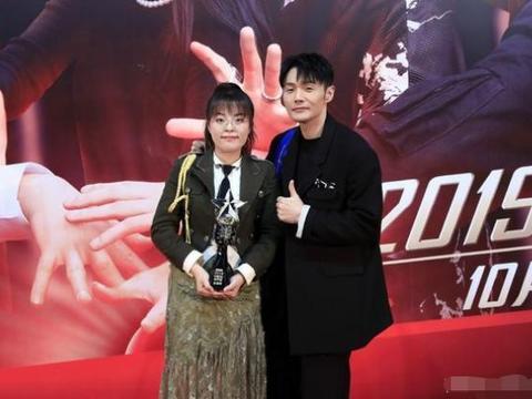 《中国好声音》五强曝光,但除了周深、张碧晨、吴莫愁,谁记得住