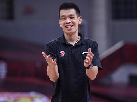 八一男篮退出,北京首钢2场不战而胜