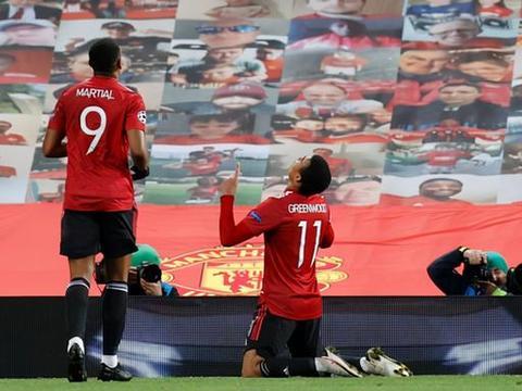 四战全胜14-0!英超争世界第一联赛,第15名屠杀德甲领头羊