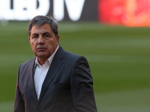 欧足联批皇马拜仁曼联的超级联赛计划:加剧自私与贪婪的产物