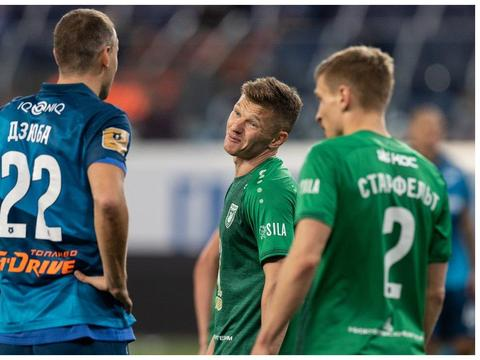欧冠小组赛分析:多特蒙德vs圣彼得堡泽尼特