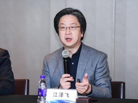 粉红十月关注乳腺癌媒体专家座谈会在北京顺利召开—抗癌管家