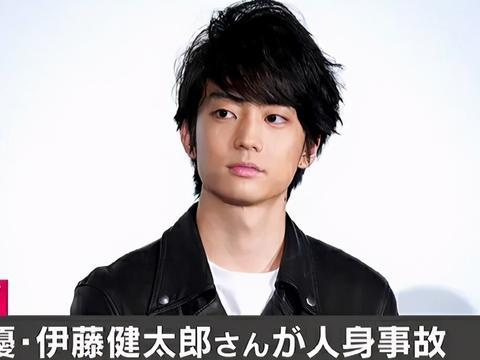 """日本23岁""""少女偶像""""涉嫌肇事逃逸,被批捕,受伤女子伤势严重"""