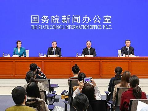 农业农村部:粮食产量连续6年超1.3万亿斤14亿中国人饭碗端得更牢