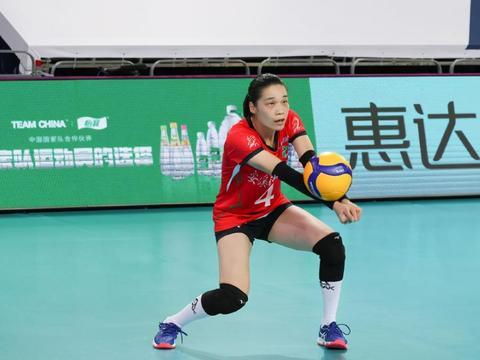郑益昕、林莉率队争8强,1人冲击奥运席位,奥运最佳有望复苏!