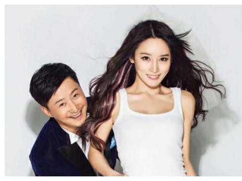"""当吴京的老婆也要""""硬""""一点?谢楠:女性独立的不是钱,是心!"""