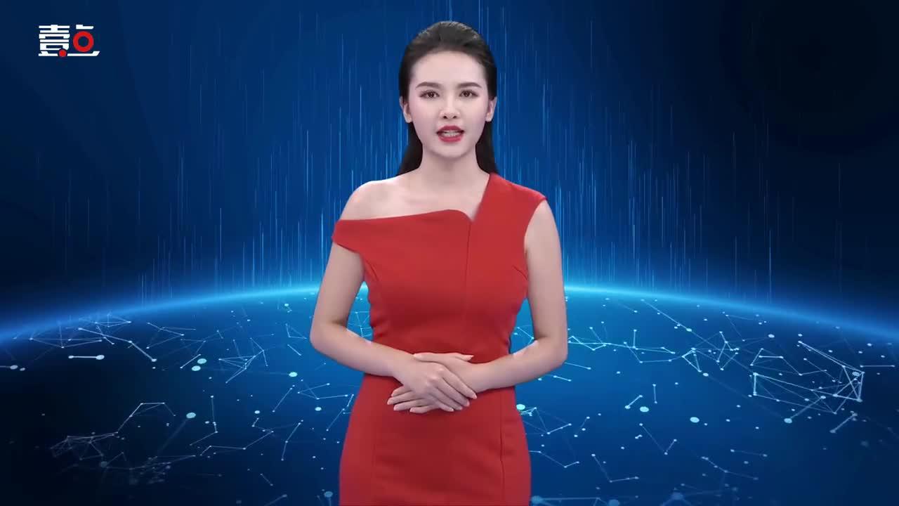 果然视频·AI报财经|山东用好专项债券支持乡村振兴