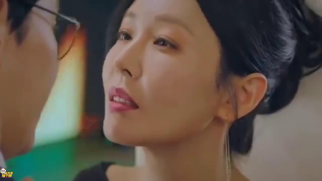 《顶楼》柳真 金素妍 《夫妻的世界》《皇后的品格》同个编剧!