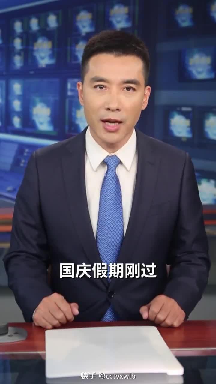 针对青岛出现的疫情,郭志坚有一个呼吁