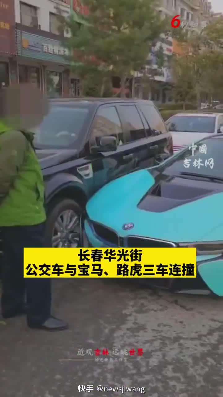 这三辆车加起来的价钱能买多少辆小编的二手捷达?