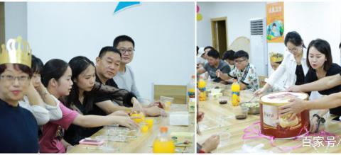 属于你的重要时刻,我们一直放在心里 广州天使儿童医院