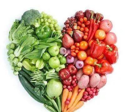 烹调蔬菜的五个方法,还能发挥最好的抗癌效果!癌友们一定要试试