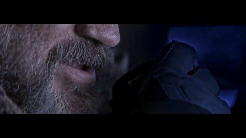 《废土3》玩家数超100万 官方放出几年前拍摄的真人短片
