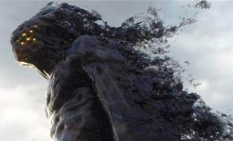 另一部新的国家科幻电影神作,俄罗斯版本《盗梦空间》