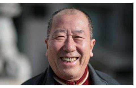 他是国家一级演员,53岁搭档宋丹丹走红,儿女丁克成了一生遗憾