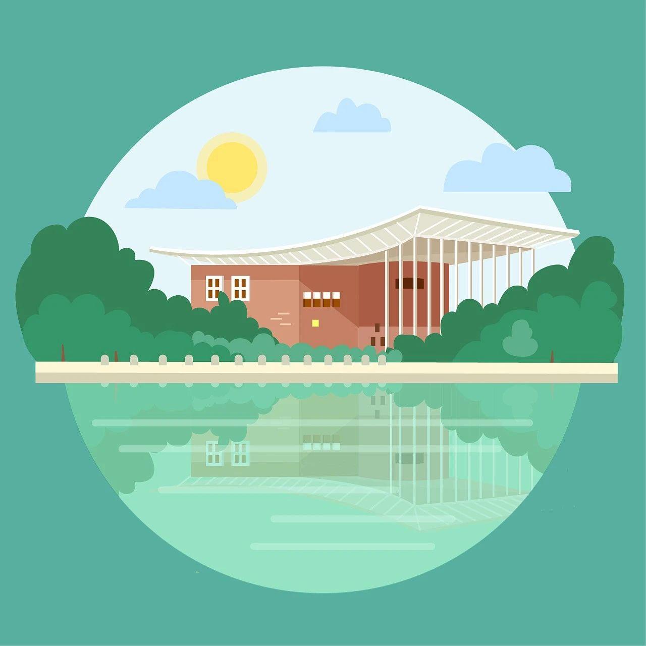 关注丨重庆15所学校上榜!第二届全国文明校园候选名单公示!来看看有你的学校吗