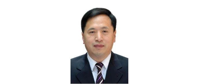 山东省政府原副秘书长孙守亮 已赴任生态环境部(图/简历)