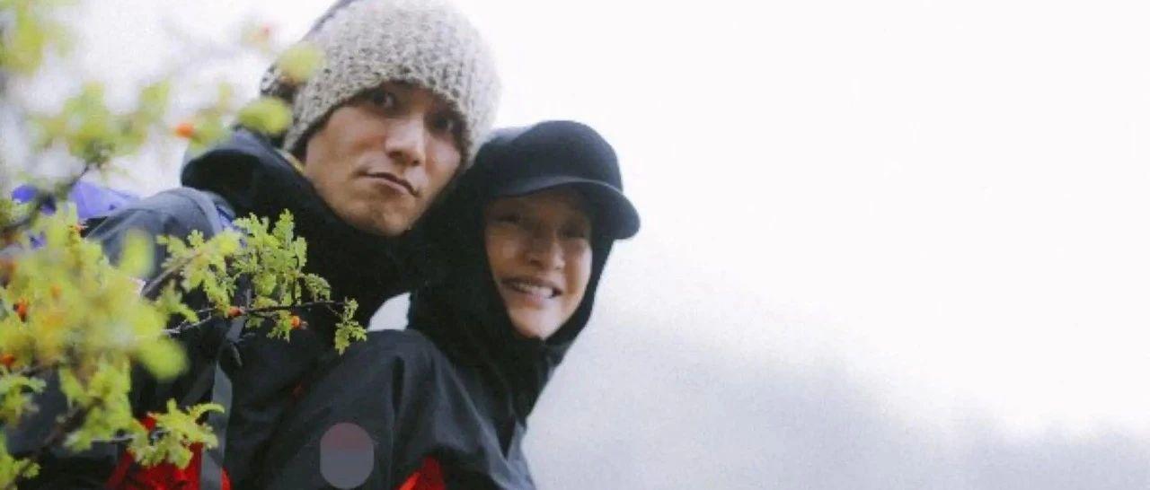 陈坤爱了周迅20年,为什么不娶她?
