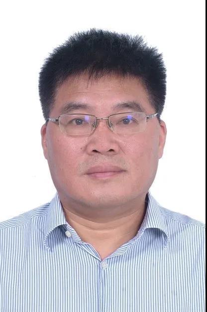 李文信被任命为赣州市人民政府副市长