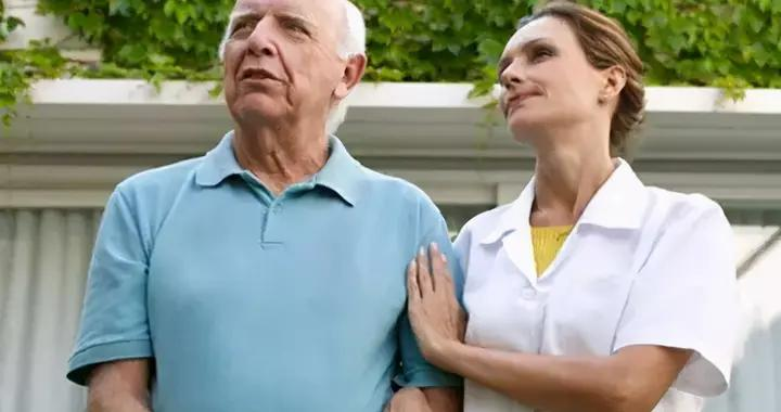 老年痴呆为什么偏爱中国老人?原因是这五件事,会做的人不多