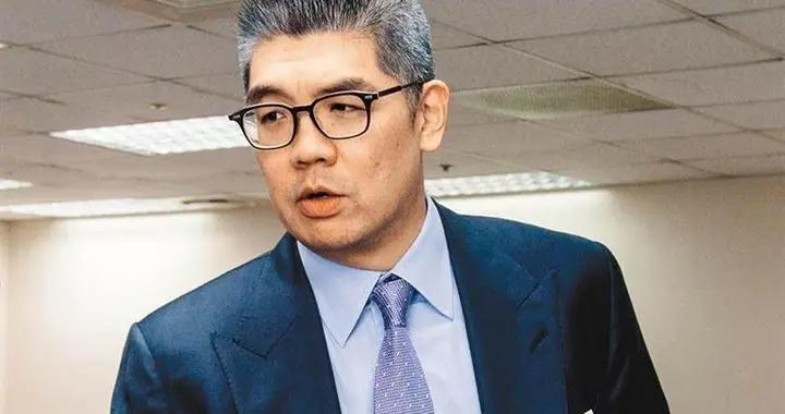 """若当年是他选上台北市长 连胜文:这""""2件事""""一定得救"""