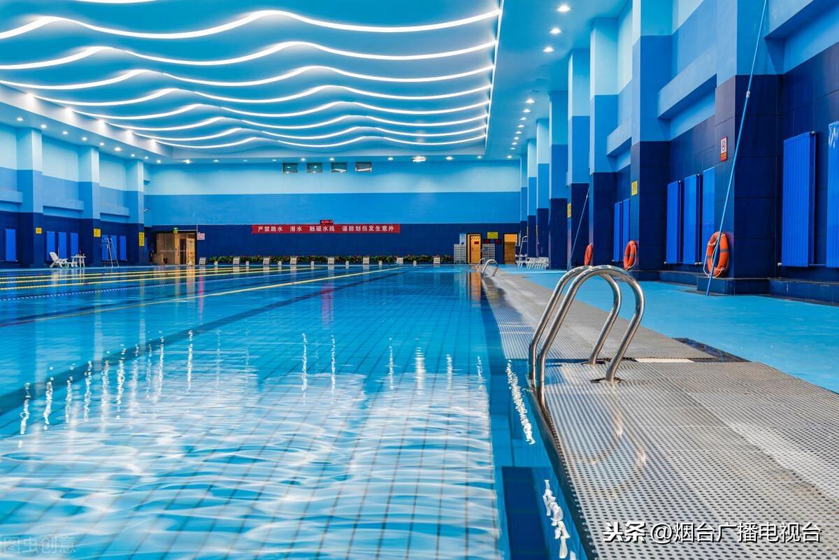 烟台开发区一游泳馆因资金链断裂跑路,预付款消费者该怎么办?