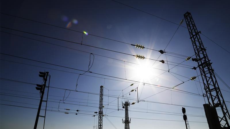 电价降价啦!深圳市市场监管局提醒转供电主体不得截留降价红利