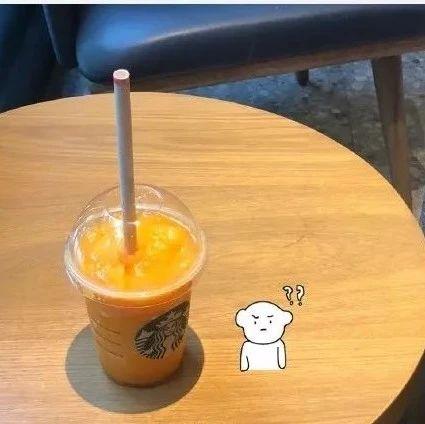 上海两个月后禁用!没了一次性塑料吸管,咖啡、珍珠奶茶怎么喝?
