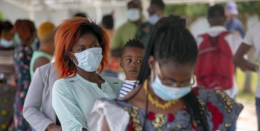 新冠疫情严重影响肯尼亚乳腺癌患者接受治疗